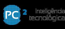 (PC)² inteligência tecnológica